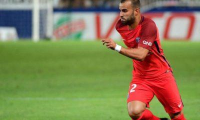 Mercato - L'AS Roma ne lâche pas Jesé Rodriguez