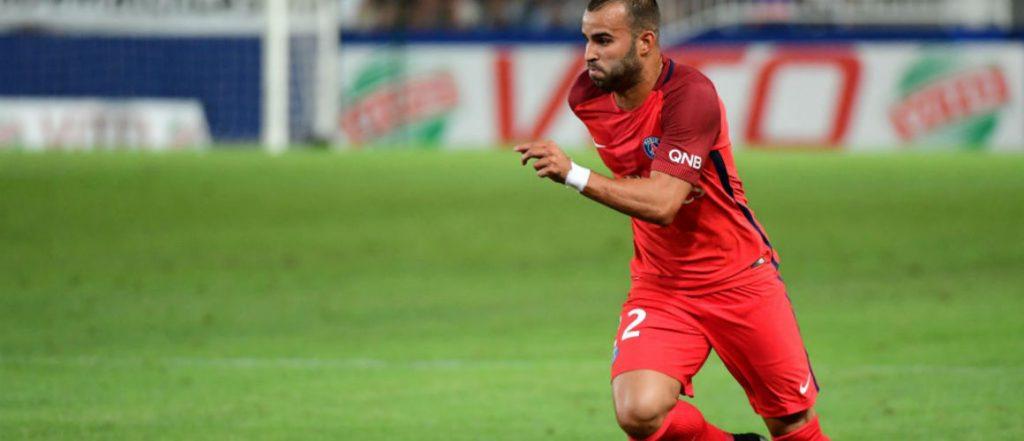 Mercato - Middlesbrough n'abandonne pas pour Jesé, selon The Northern Echo