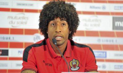 """Ligue 1 - Dante """"il faut avoir les pieds sur terre. Le PSG et Monaco sont énormes"""""""