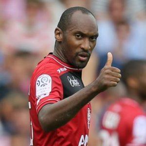 Ligue 1 - Sorbon Ils ont fait le maximum...Le gardien a fait la différence.jpg
