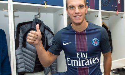 Lo Celso, ses ambitions, ce qu'il sait de la Ligue 1 et du PSG