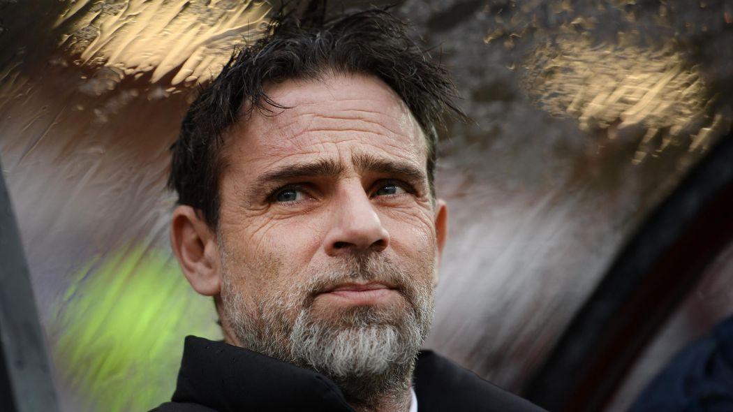 """Marco Simone """"Monaco produit le meilleur jeu...mais le PSG sera en mesure d'aller de l'avant"""""""