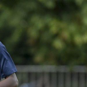 Mercato - Ballo-Touré est sur le point de quitter le PSG pour signer au LOSC