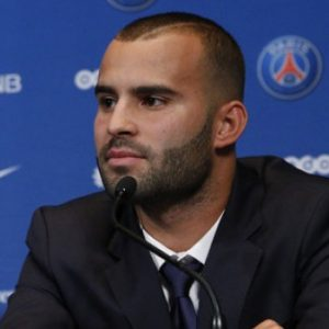 Mercato - Jesé, Canarias7 confirme la concurrence de Middlesbrough