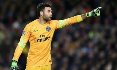 Mercato - Sirigu pourrait se relancer à Cagliari, selon Calciomercato