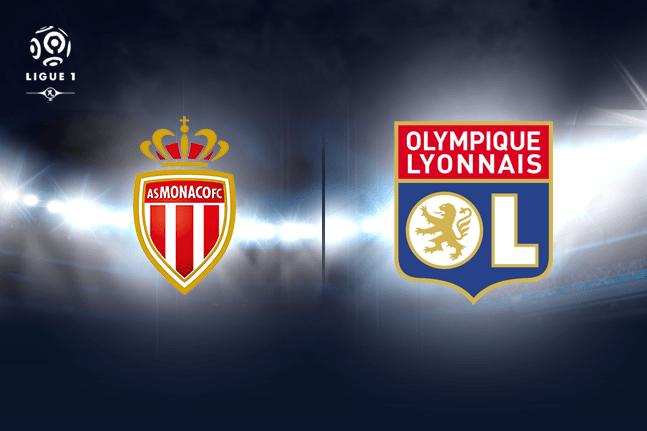 Ligue 1 – Présentation de la 18e journée pour le PSG : l'OL, notre meilleur ami dimanche soir ?