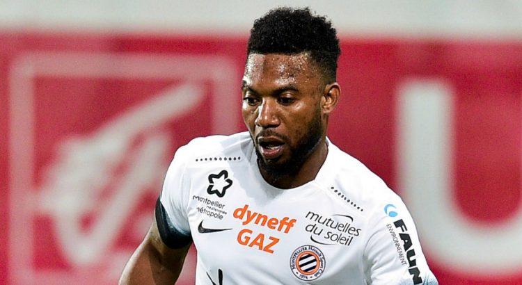 """Ligue 1 - Sessegnon """"contre Paris, il faut être lucide : on devrait se faire broyer !"""""""