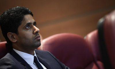 Des doutes face au manque de force du PSG dans une période agitée
