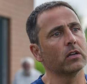 """PSG/LOSC - """"Lille va bétonner avec un milieu ou une défense à cinq joueurs"""", annonce La Voix du Nord"""