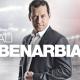 Benarbia «ce qu'il y a de bien c'est qu'Hatem Ben Arfa est entré avant Di Maria»