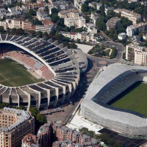 Bientôt un deuxième grand club à Paris grâce à la fusion de plusieurs équipes