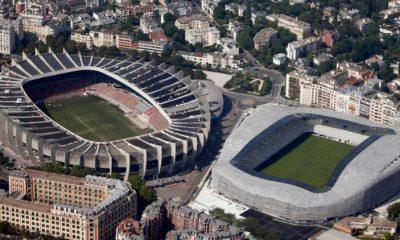 Bientôt un deuxième grand club à Paris grâce à la fusion de plusieurs équipes?