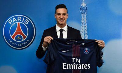"""Bodo Menze """"Draxler, un joueur idéal pour Paris"""""""