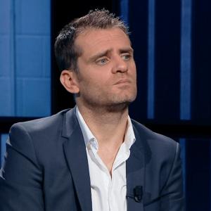 """Rothen """"La stratégie de Marco Verratti, c'est d'aller ailleurs...Qu'il y aille. Il manque une âme au PSG"""""""