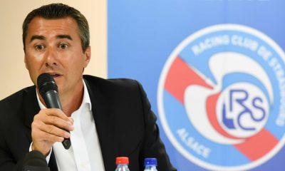 """Julian Draxler pourrait être """"une bonne opportunité"""" pour le PSG selon Keller"""