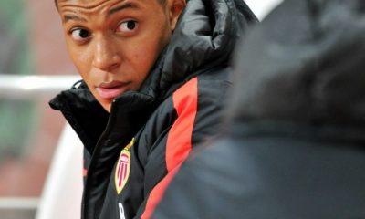 Mbappé « Quel joueur ne rêverait pas de signer au PSG ? »