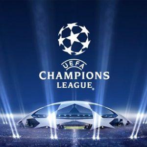 LDC - Monaco et la Juventus rejoignent le Real Madrid et l'Atlético de Madrid en demi