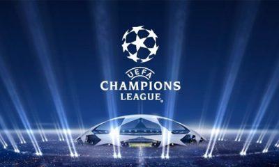 LDC - Borussia Dortmund/Monaco reporté à demain à cause de charges explosives