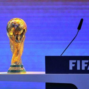 La FIFA décide de passer à une Coupe du Monde à 48 pays à partir de 2026