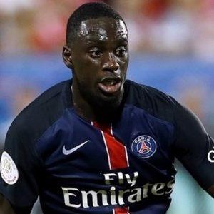 Mercato - Jean-Kévin Augustin ne veut pas partir du PSG cet hiver, selon Téléfoot