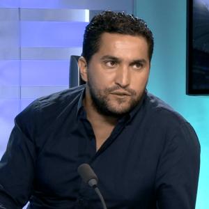 """Djellit """"Nasser Al-Khelaïfi a raison de se plaindre, ils n'ont pas été arbitrés correctement"""""""