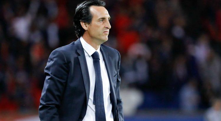 Angers/PSG – Disponibilités et équipe possible du club de la capitale