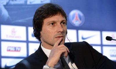 Zlatan Ibrahimovic, pas la première cible du projet Qatari d'après Leonardo