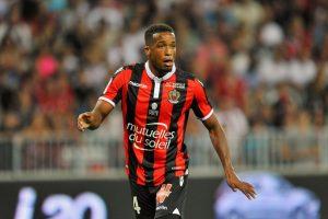 Ligue 1 - L'OGCN Nice perd Alassane Plea pour le reste de la saison, selon L'Equipe
