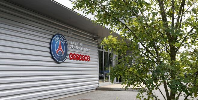 L'architecte du nouveau centre d'entraînement du PSG bientôt désigné