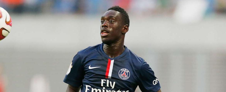 "Augustin ""il n'ira pas à Rennes"" selon Amine Harit"