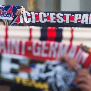 Metz/PSG - Tous les supporters parisiens sont interdits au stade mardi soir par arrêté préfectoral