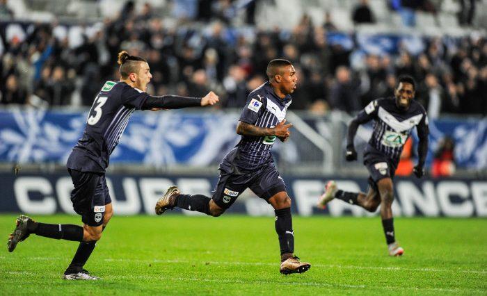 BordeauxPSG – Avant-match de retour 20 jours après, les Girondins vont mieux