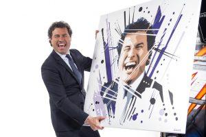 """Exclu - Da Fonseca """"Il ne faut pas être frileux...J'attends d'Emery qu'il tente quelque chose"""""""