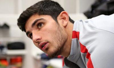 """Pires """"Guedes n'est pas un joueur qui va apporter une plus-value au PSG actuel. C'est un pari"""""""