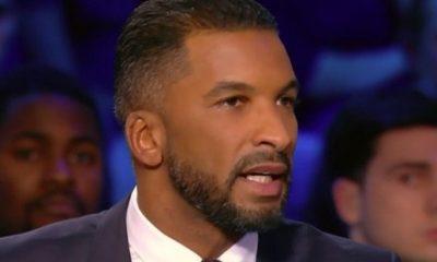 Habib Beye conseil à l'OM de recruter de grandes stars pour être à hauteur du PSG