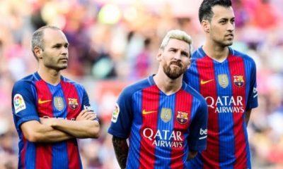 PSG/Barça – Avant-match : les Blaugranas clairement favoris, mais de l'espoir côté parisien