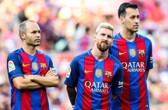 PSG/Barça – Avant-match : les Blaugranas clairement favoris mais de l'espoir