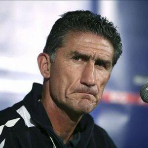 Le sélectionneur argentin évoque les situations de Di Maria et Lo Celso au PSG