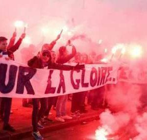 Le PSG veut continuer à collaborer avec le Collectif Ultras Paris, affirme RMC