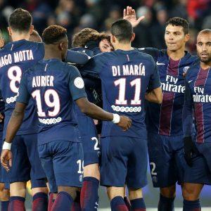 Ligue 1–Présentation de la 24e journée pour le PSG en plein marathon, il faut suivre le rythme