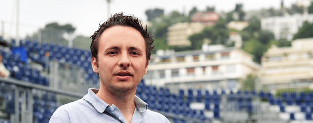 """Lionel Maltese """"en France, seul le PSG réalise un travail sérieux pour mieux connaître ses spectateurs"""""""