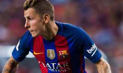 Ligue 1 - Digne livre son pronostic pour le titre de champion de France