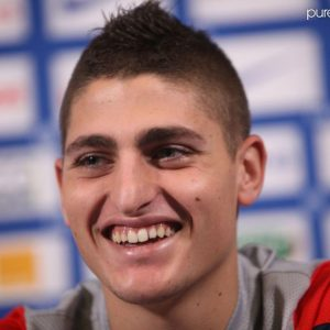 """Meunier : Pastore doit jouer 10 et """"Verratti ne finira pas capitaine car c'est plus un clown"""""""