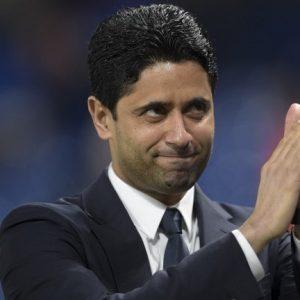 Le PSG annonce sa sortie du régime de contrôle de l'UEFA et s'en félicite