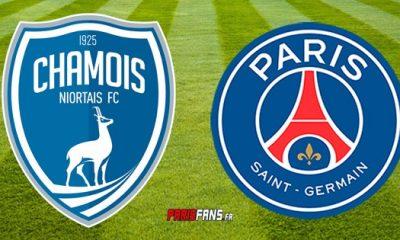CDF - Niort veut rajouter 1000 places dans son stade