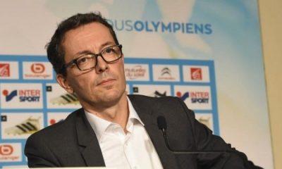 Jacques-Henri Eyraud ne s'interdit pas de recruter chez les grands de Ligue 1, dont le PSG