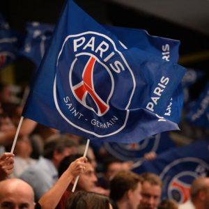 L'IFFHS a placé le PSG 4e au classement mondial en 2016, un club colombien en 1er