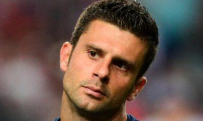 Le supporter du PSG renversé par Thiago Motta va porter plainte, selon RMC
