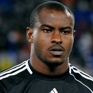 PSGLOSC - Collot annonce les forfaits de Mavuba et Lopes, Enyeama incertain