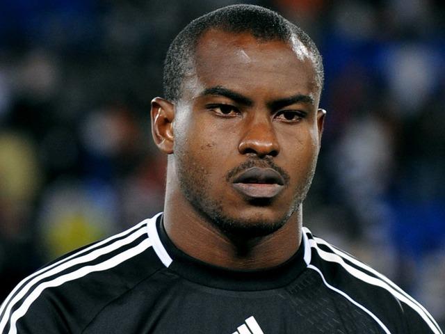 PSG/LOSC - Collot annonce les forfaits de Mavuba et Lopes, Enyeama incertain